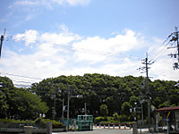 Dscn0464